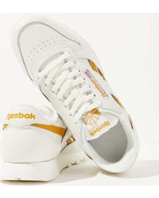 reebok urban outfitters