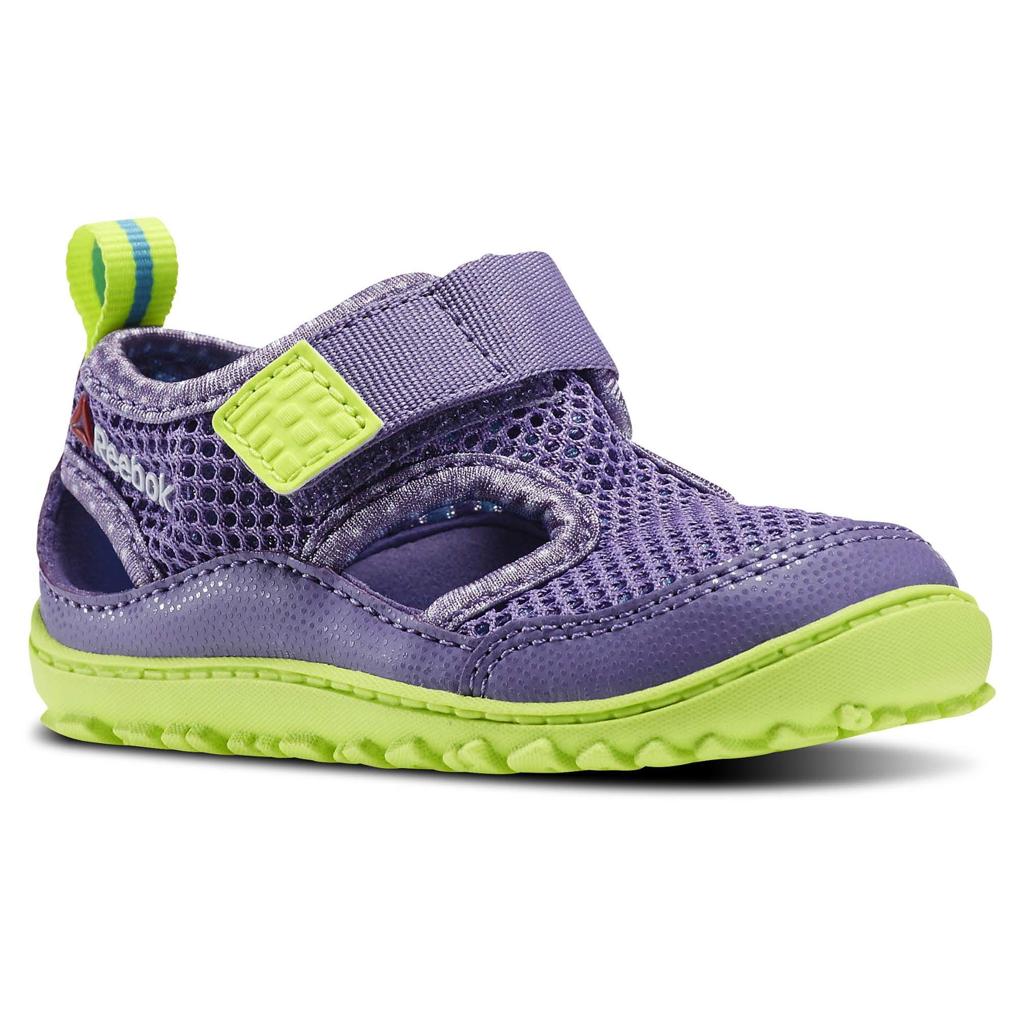 reebok shoes kids