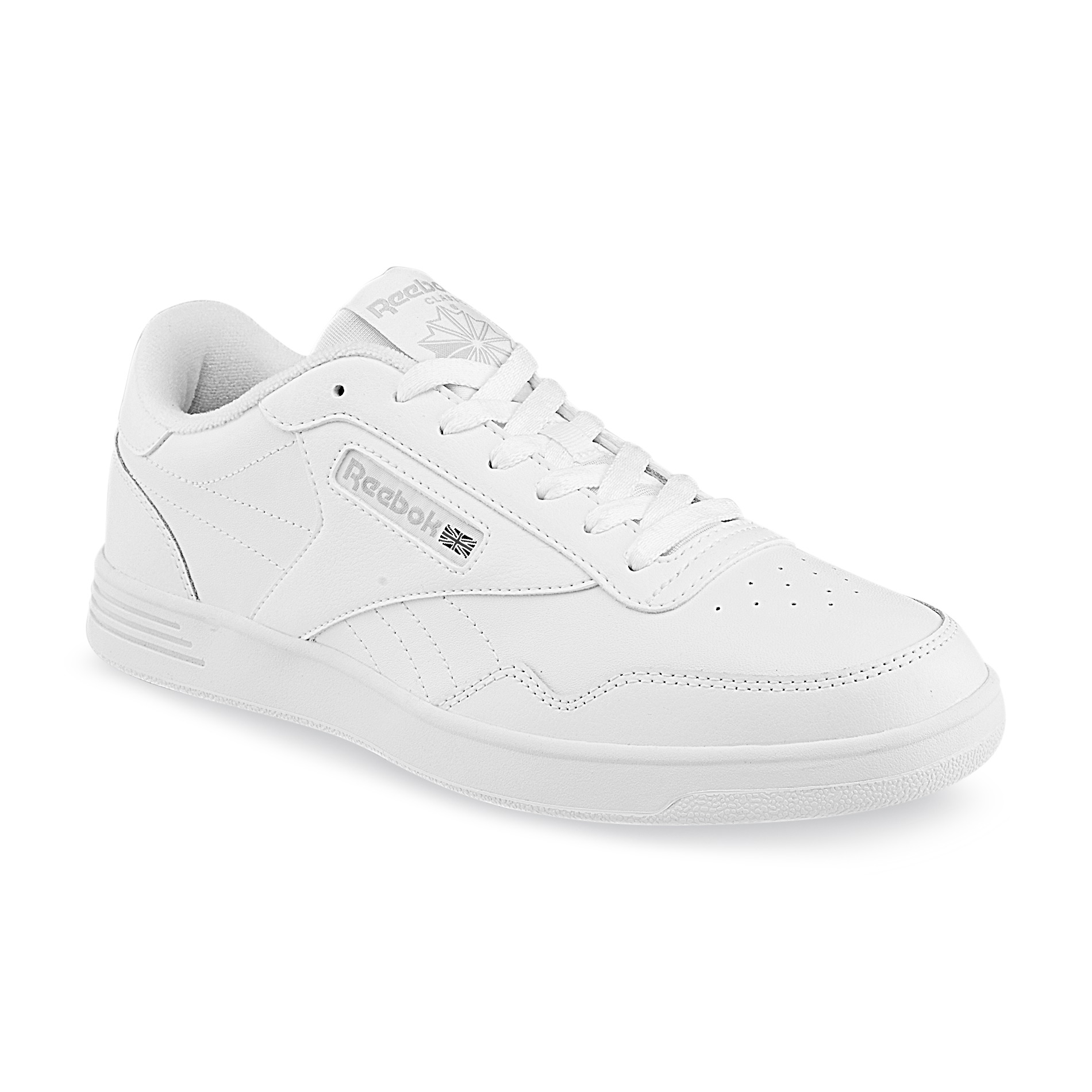 reebok sneakers for mens