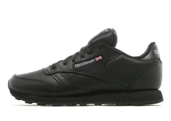 reebok originals