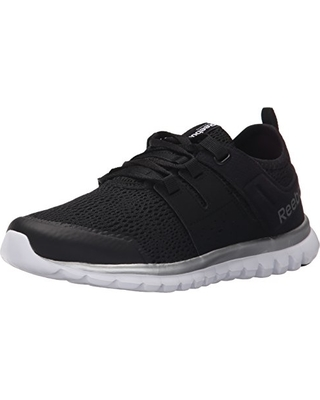 reebok running shoes for womens