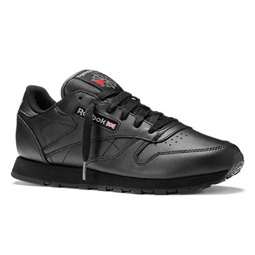 reebok classic leather herren