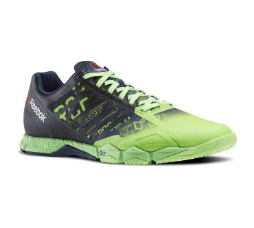 reebok crossfit speed tr