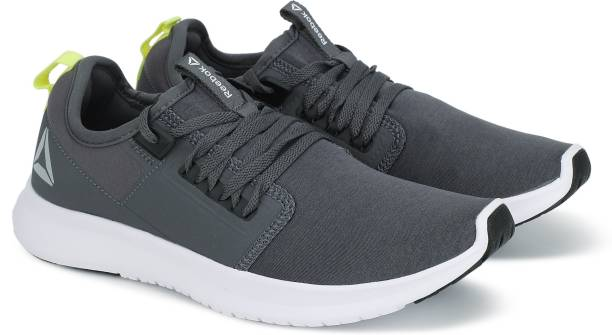 reebok sneakers mens