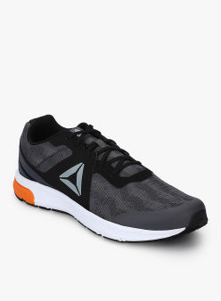 reebok shoes sale