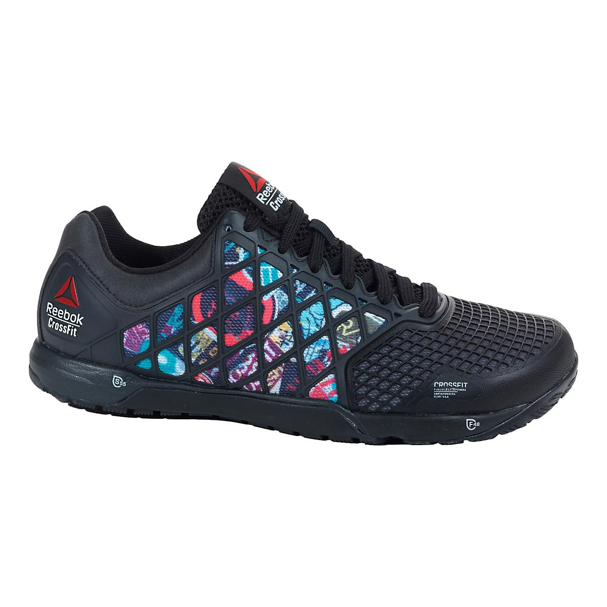 reebok crossfit mens shoes
