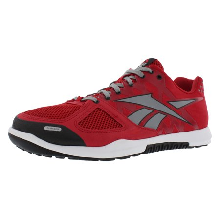 reebok crossfit shoes mens