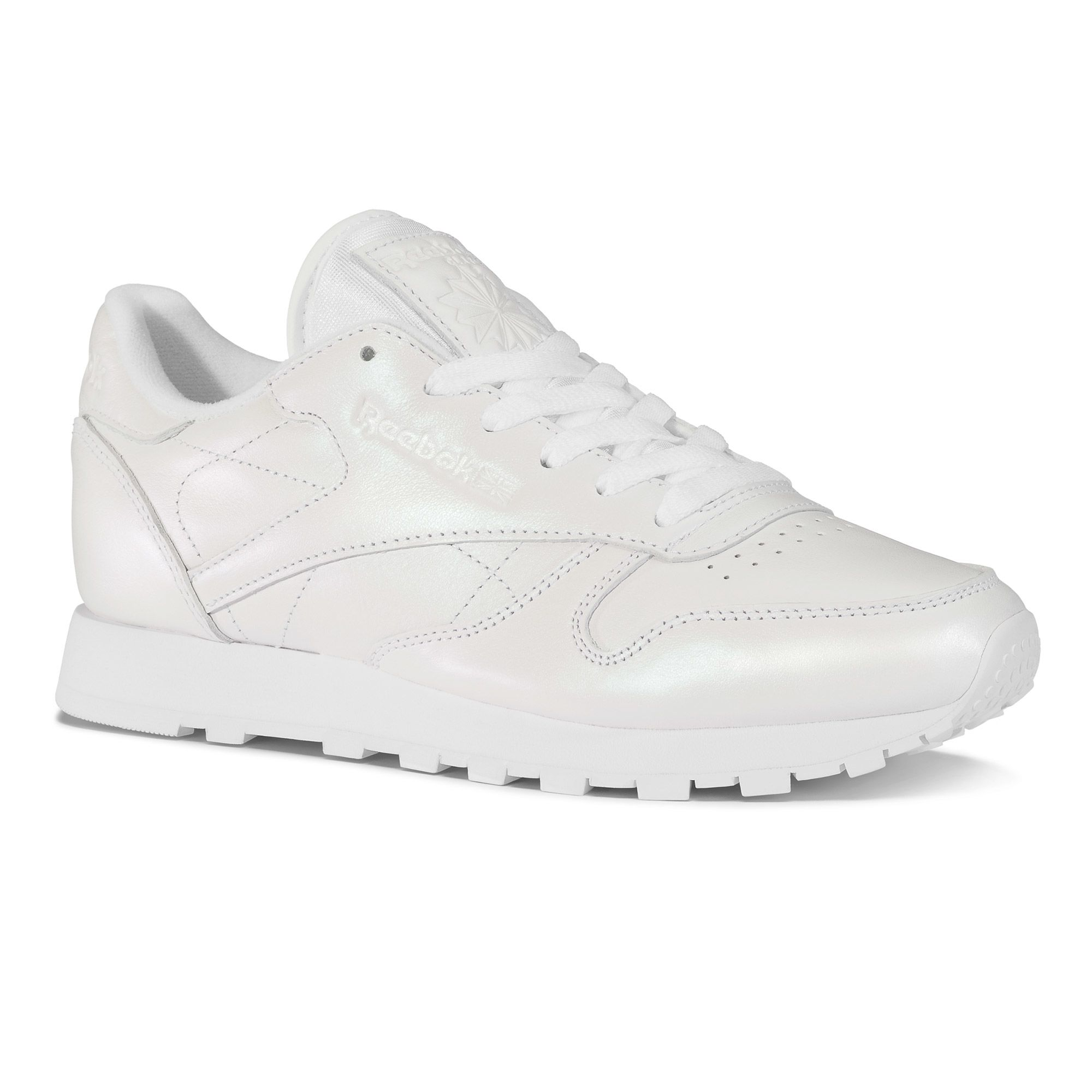 reebok classics high tops for womens