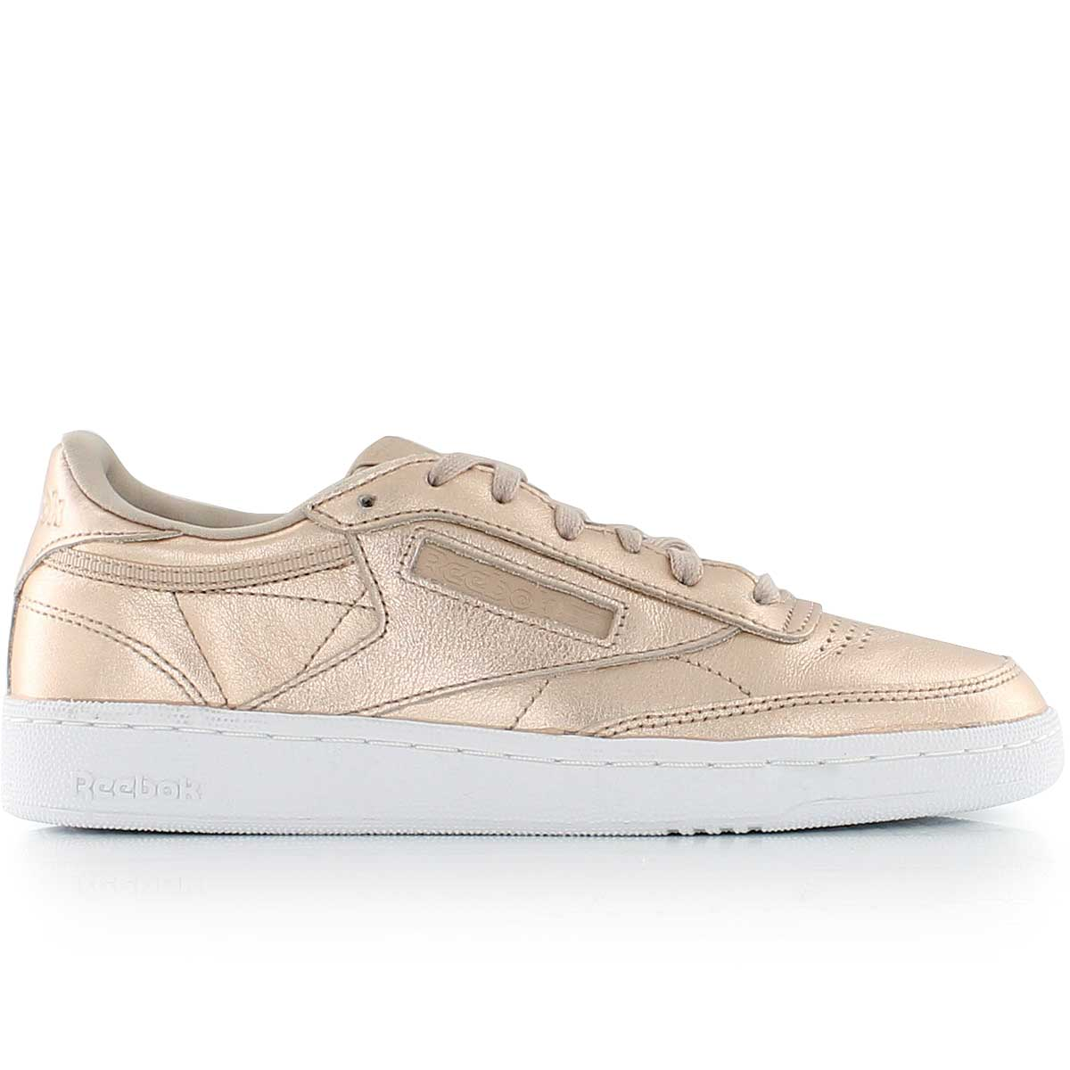 reebok club c 85 womens