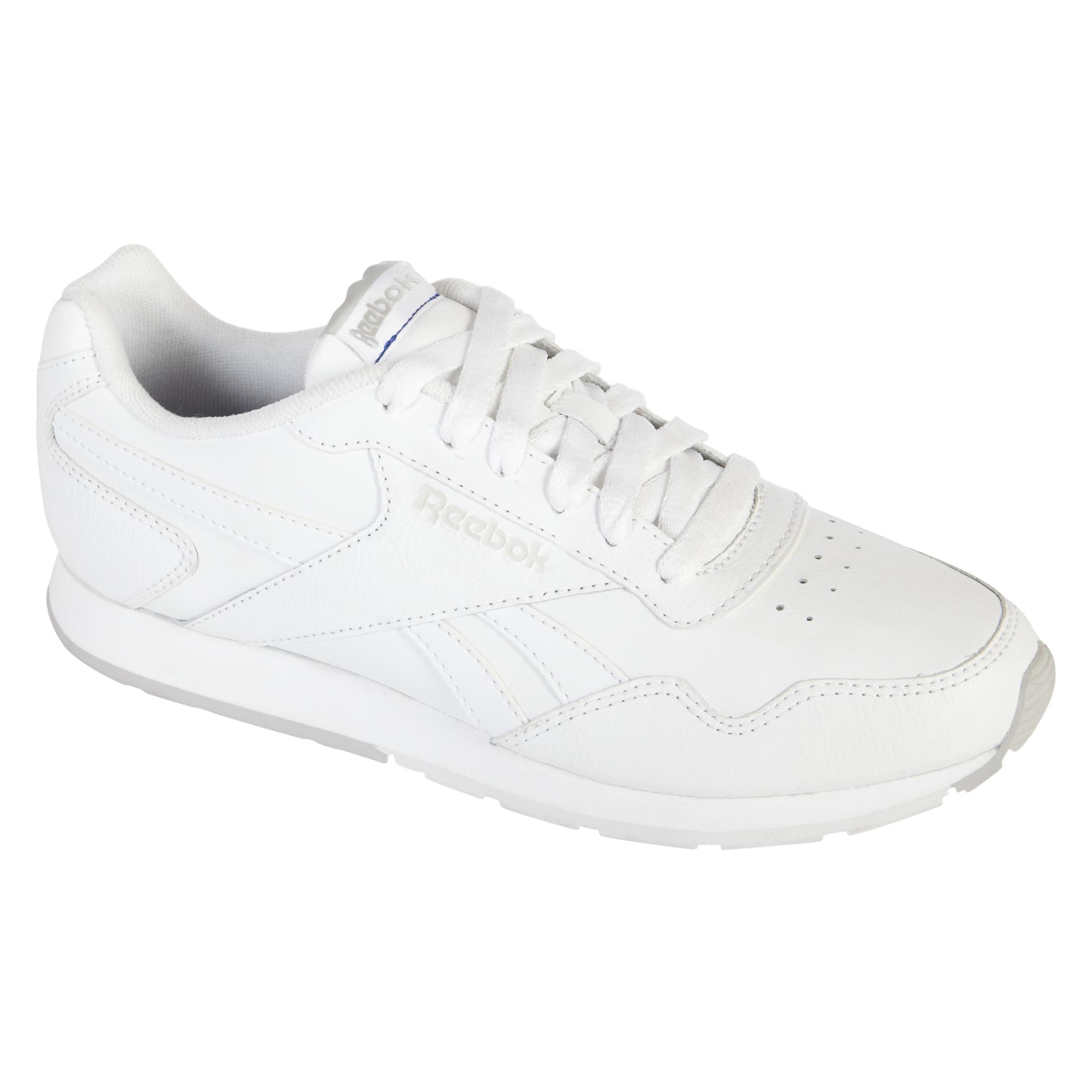reebok tennis shoes