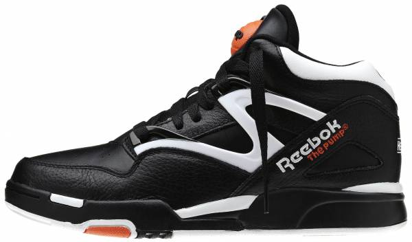 reebok pumps for sale