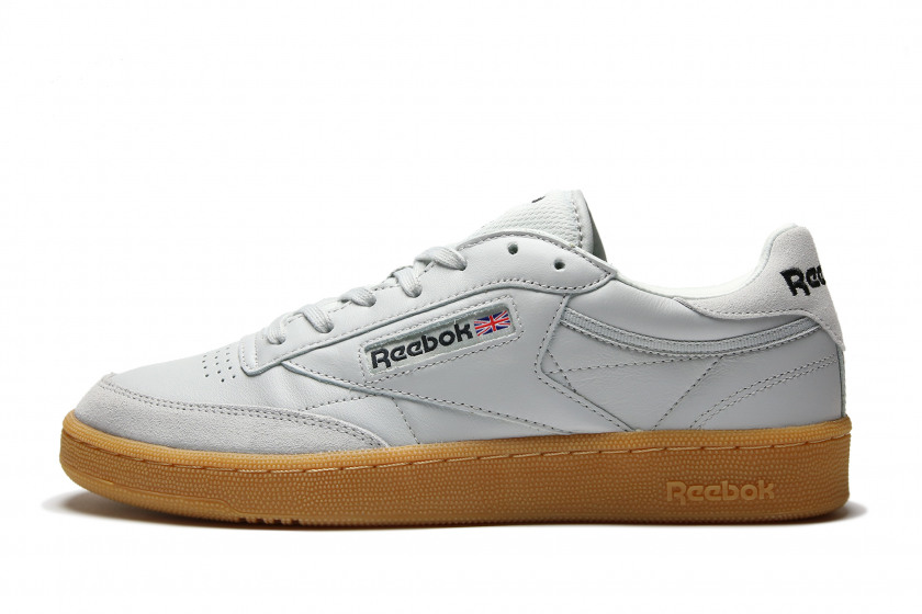 reebok shoes men