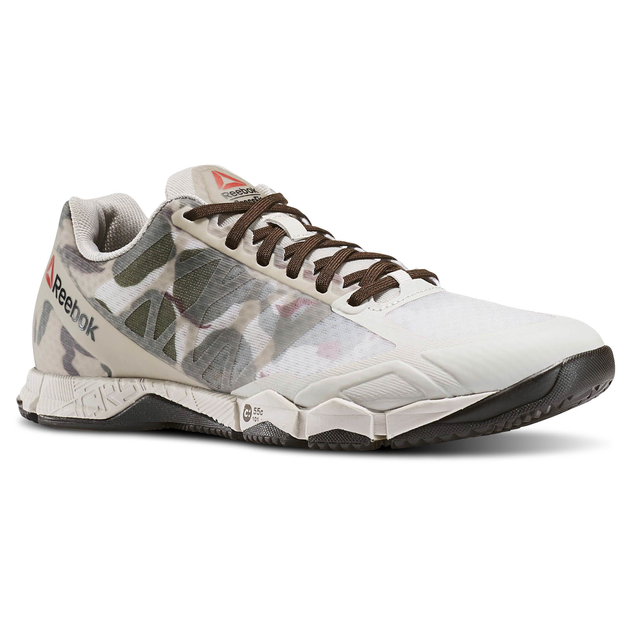 reebok womens tennis shoes