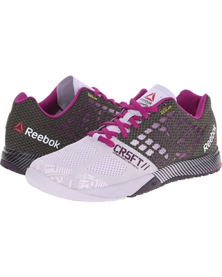 reebok crossfit womens