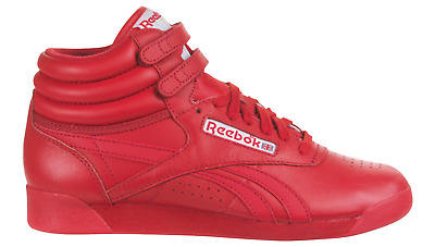 reebok high tops classic